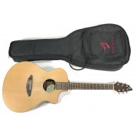 Breedlove Passport C25CE
