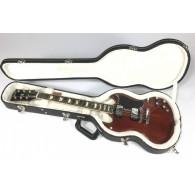 Gibson SG Reissue 61 seriale 112921328
