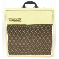 Vox AC4C1-12 Limited Edition