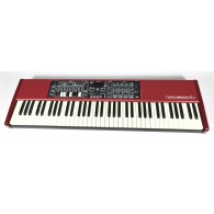 Clavia Nord Electro 5D SW 73