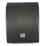 LD System Stinger MON8 AG2