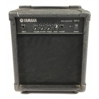 Yamaha YB15