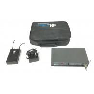 Db Technologies IEM 1100 T