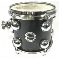 Drum Sound Equalized Tom 8 X 8