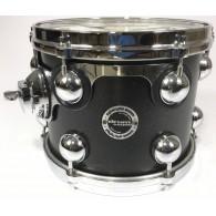 Drum Sound Equalized Tom 10 X 8