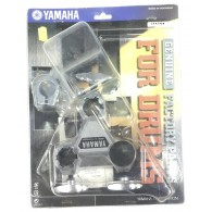 Yamaha CSAT 926 Clamp