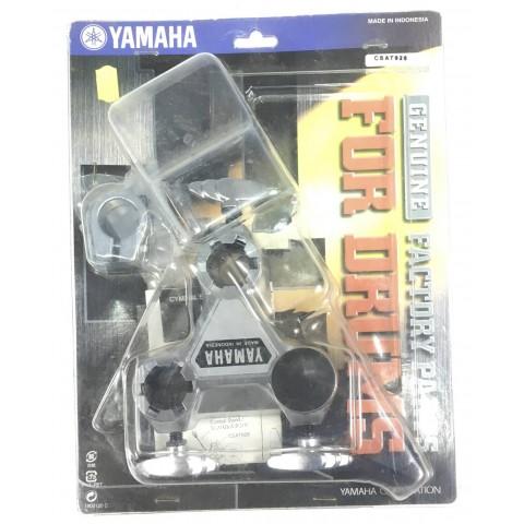Yamaha CSAT 926 Clamp
