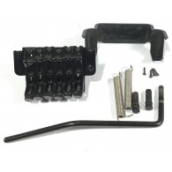 Ponte tipo Floyd Rose completo