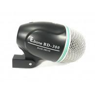 T-Bone DB-300