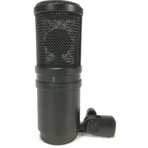 Superlux E205 microfono da studio