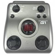 Zoom G1
