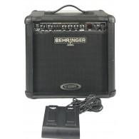 Behringer V-Tone GMX110 Combo