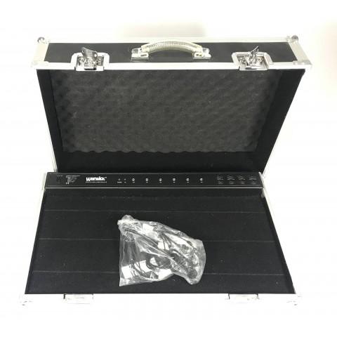 Rockbag RC23130B Gigboard Case