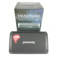 Headrush FRFR-108 Cabinet 2000W