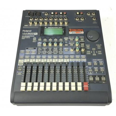 Roland VM-3100 Pro Mixer Digitale