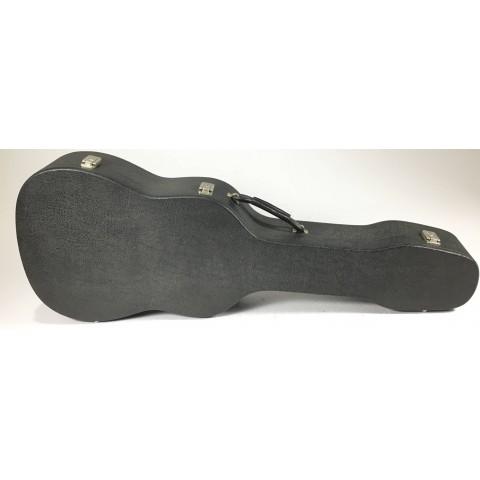 Custodia rigida per chitarra acustica