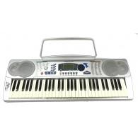 Orla KX-3 Tastiera 61 tasti