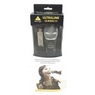 Behringer ULM300 USB Ultralink