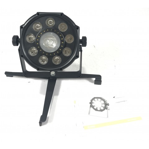 Stairville Crown FX faro led
