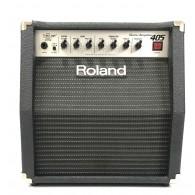 Roland GC-405 combo per chitarra