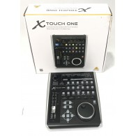 Behringer X-Touche One