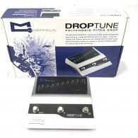 Morpheus Droptune