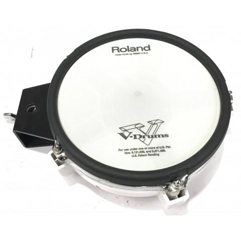 Roland PD-80 Mesh Pad