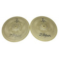 Zildjian Low Volume Hi Hat