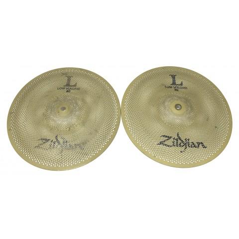 Zildjian Low Volume Hi Hat