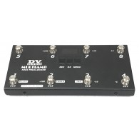 DV Mark Multiamp Midboard