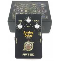 Artec Analog Delay SE-ADL