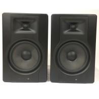 M-Audio BX8 D3 Coppia