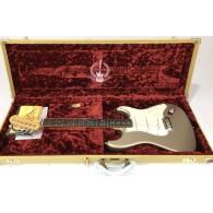 Fender American Custom Shop Stratocaster Serial CZ524500