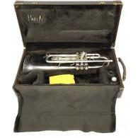 Vincent Bach Stradivarius ML-37 fine 80