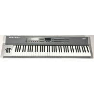 Kurzweil SP2 76 Stage Piano