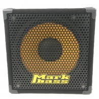Markbass Mini CMD 151 P