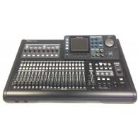 Tascam DP32SD