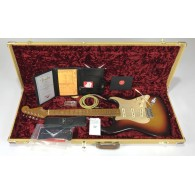 Fender Custom Shop LTD '58 Special Strat Journneyman Relic
