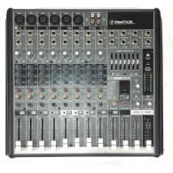 Mackie PROFX 12 Mixer analogico