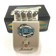 Marshall BB-2 Bluesbreaker II Overdrive