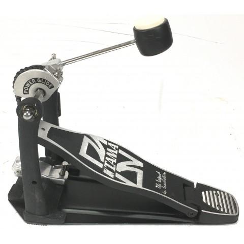 Tama HP200 pedale cassa