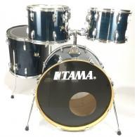 Tama Swingstar 22-12-13-16