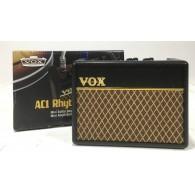 Vox AC1 Rhytm