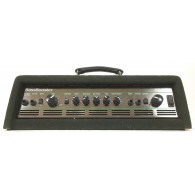 Kempton BB200 Bass Booster