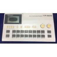 Roland TR-505 Rythm Composer