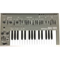 Roland SH-101 Synth monofonico