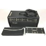 Mesa Boogie Mark V Head 10-45-90