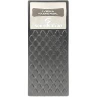Soundstation FV100-LM Pedale Volume