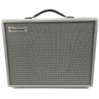 Blackstar Silverstar Spacial 50