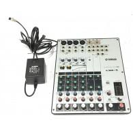 Yamaha MW10C Mixer